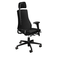 Axia 2.2-headrest-black-black-4