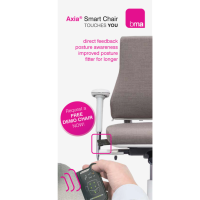 Flyer_Axia_Smart_Chair