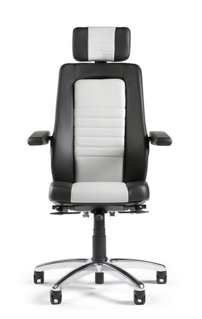 classic office chairs. bma 24 hour chairs classic office