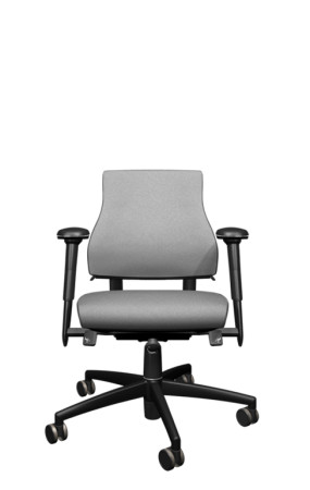 Axia Office chair for small and light people
