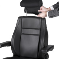 BMA Secur Exclusive Archieven - BMA Ergonomics.