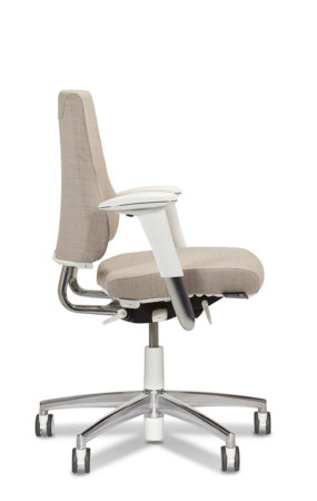 Axia 2.3 Office chair
