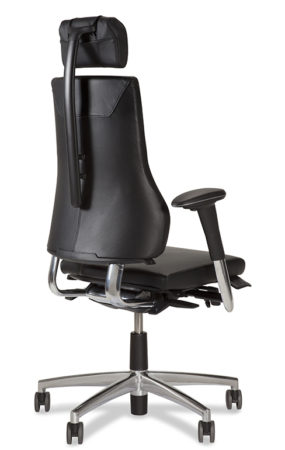 Axia 23 Smart Active Bma Ergonomics