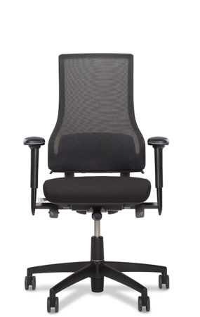 Axia 2.5 Office chair