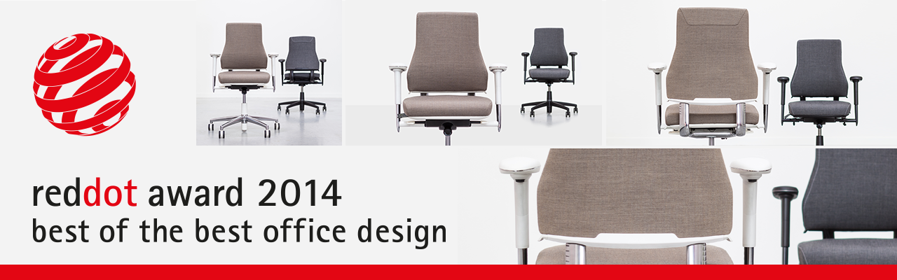 bma ergonomics wins prestigious red dot design award bma ergonomics