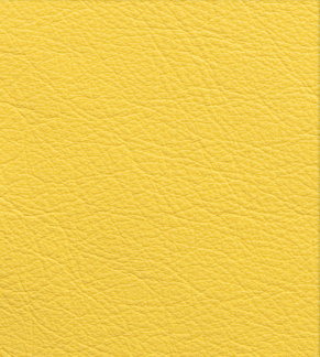 Elmo Leather - Elmosoft Piqué 44026