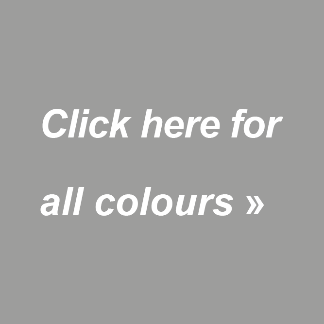 click-here-for-all-colours_website