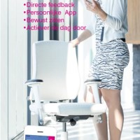 Download de flyer over de Axia Smart Active