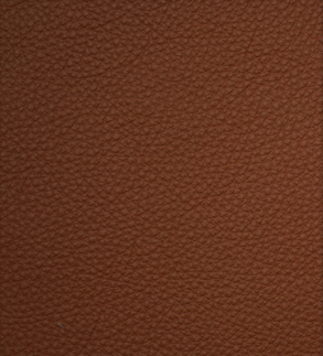 Elmo Leather - Elmosoft Piqué 33004