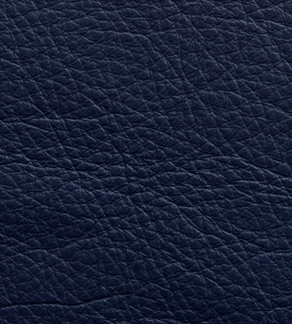 Elmo Leather - Elmosoft Piqué 77127