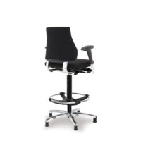 Axia 2.1 Counter chair